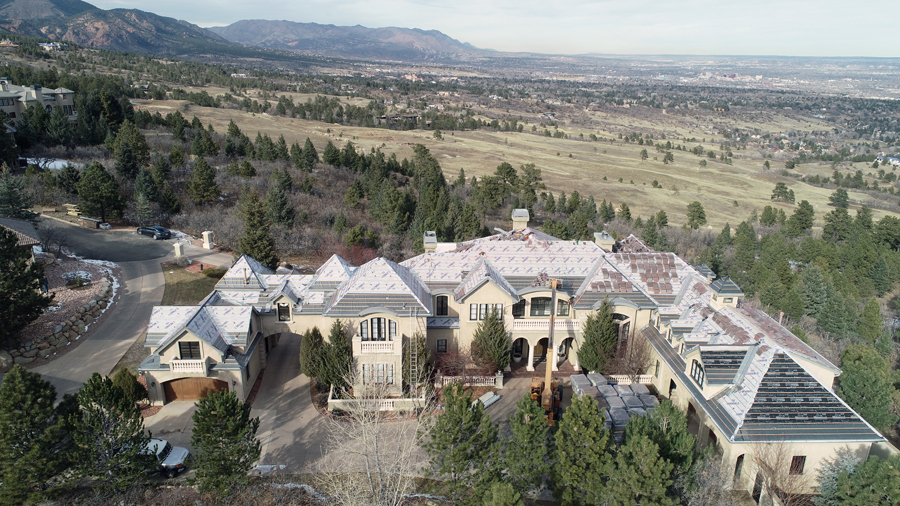 4745 Broadlake Vw Colorado Springs